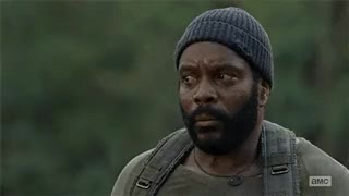 Watch and share Chad Coleman GIFs on Gfycat
