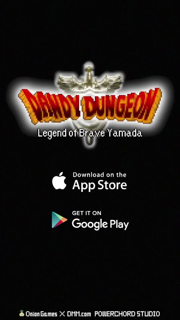 Watch and share Dandy Dungeon Bronson Punch GIFs by videoball on Gfycat