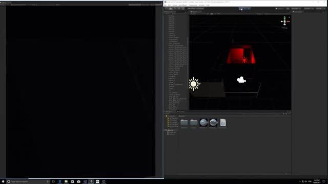 Watch and share Playtest Pilgor GIFs on Gfycat