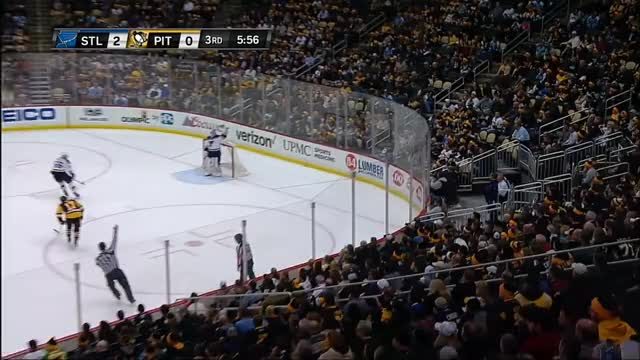 Watch and share Hockey GIFs and Hutton GIFs by dr_orangutan on Gfycat