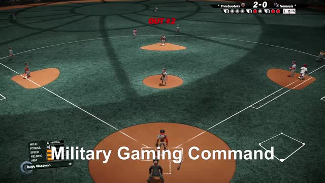 Watch Knock knock GIF by Gamer DVR (@xboxdvr) on Gfycat. Discover more KuscoTheLlama, SuperMegaBaseball2, xbox, xbox dvr, xbox one GIFs on Gfycat