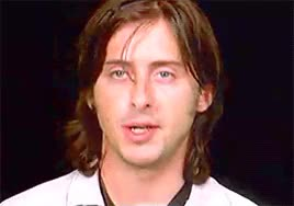 Watch I'm not Tony Hancock GIF on Gfycat. Discover more carl barat, carlos GIFs on Gfycat