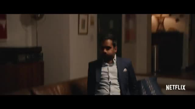 Watch this master of none GIF by The GIF Forge (@leahstark) on Gfycat. Discover more Aziz Ansari, GIF Brewery, Master of None, Ugh, aziz ansari, gif brewery, master of none, ugh GIFs on Gfycat