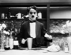 Watch and share Charlie Chaplin GIFs and The Rink GIFs on Gfycat