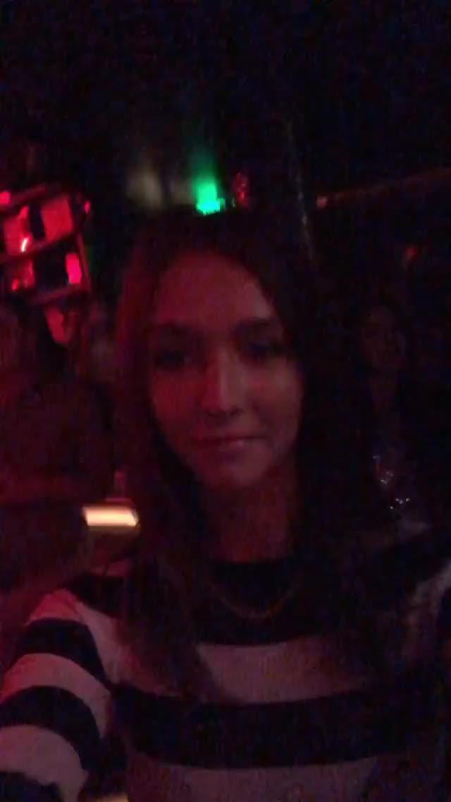 Watch and share Rachelc00k 2019-02-02 17:37:04.160 GIFs by Pams Fruit Jam on Gfycat