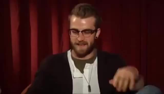 Watch and share Jeremydavis GIFs on Gfycat