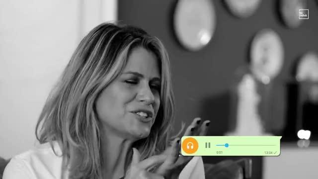 Watch MANÍACAS E SUAS MANIAS COM JANA ROSA | NO DIDIVÃ #11 GIF on Gfycat. Discover more All Tags, Doidas, Humor, didi, manias, neuras, neuroses, pochete GIFs on Gfycat