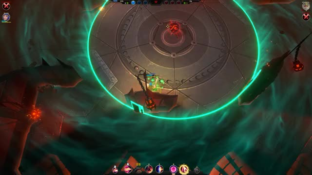 Watch vlc-record-2018-01-11-21h08m53s-Battlerite 01.11.2018 - 21.06.40.02.DVR.mp4- GIF on Gfycat. Discover more related GIFs on Gfycat