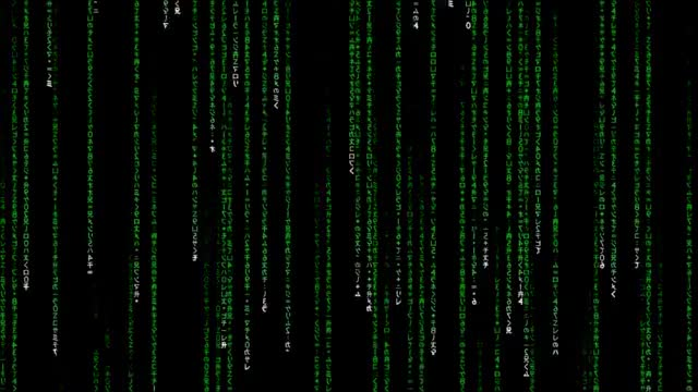 Watch and share Matrix Rain Code GIFs and The Matrix GIFs on Gfycat