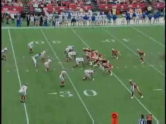 Watch and share 49ers GIFs and Nfl GIFs on Gfycat