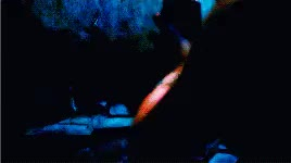 Watch and share Sorority Row GIFs and Horroredit GIFs on Gfycat