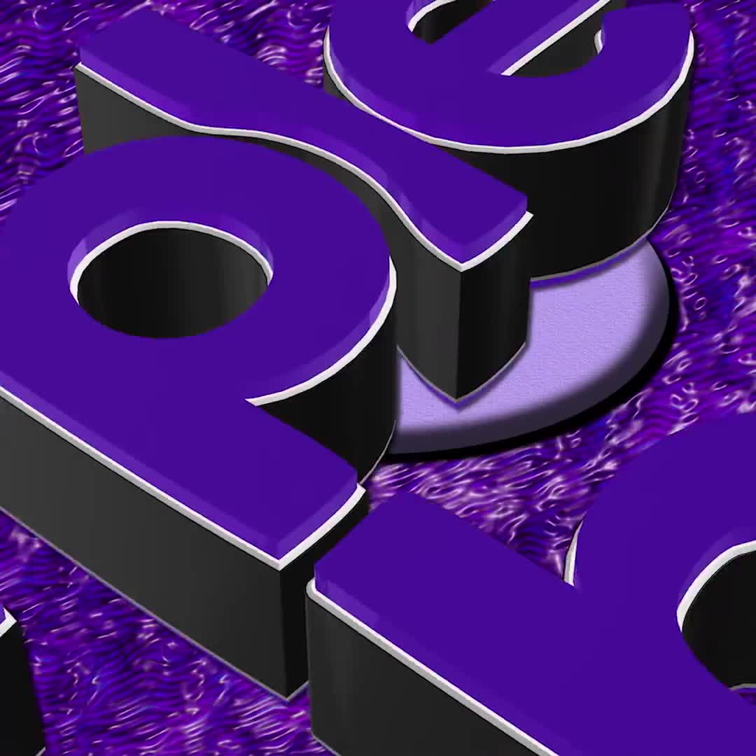 Purple - Boys GIFs