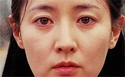 **, 2005, Asian cinema, Chan Wook Park, Chan-wook Park, Chinjeolhan geumjassi, Korean cinema, Lady Vengeance, Lee Yeong ae, Park Chan Wook, Park Chan-wook, Sympathy for Lady Vengeance, Yeong ae Lee, Yeong-ae Lee, gif: Lady Vengeance, make thick my blood GIFs