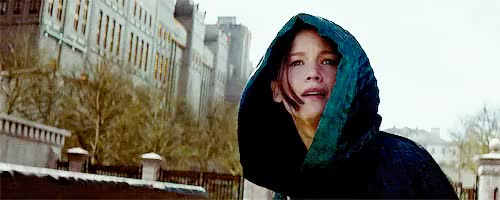 Watch this the hunger games GIF on Gfycat. Discover more gif, katniss everdeen, mockingjay part 2, thgedit GIFs on Gfycat
