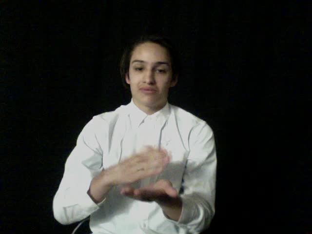 Watch and share COOKING AUSTIN PERIOD 4 GIFs by mbenson on Gfycat
