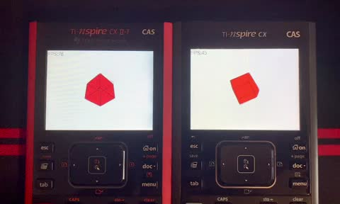 Watch and share Instruments GIFs and Calculator GIFs by critor on Gfycat