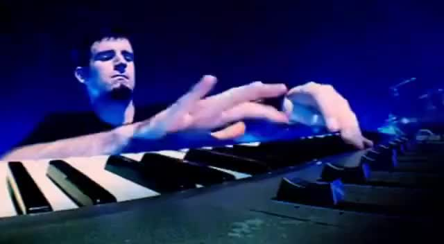 Watch Rob Swire GIF on Gfycat. Discover more Pendulum GIFs on Gfycat