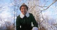 Watch Angry Elf GIF on Gfycat. Discover more related GIFs on Gfycat