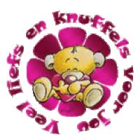 Watch and share Voor Jou animated stickers on Gfycat