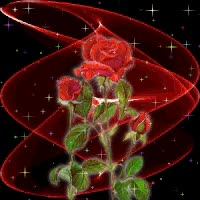 Watch and share Roses GIFs on Gfycat