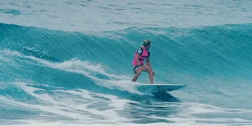 Watch surf surfing surfer john john florence gifs johnjohn gifs and again GIF on Gfycat. Discover more related GIFs on Gfycat