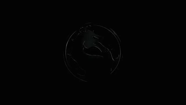 Watch and share Mortal Kombat X (reddit) GIFs by FCEEVIPER on Gfycat