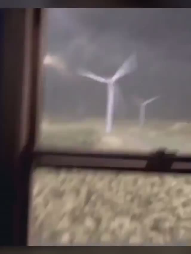 Watch and share Just A Tad Breezy - Imgur GIFs on Gfycat