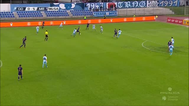 Watch Tavares 0-6 GIF on Gfycat. Discover more soccer GIFs on Gfycat