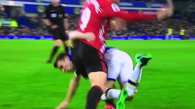 Watch and share Soccergifs GIFs and Fantasypl GIFs on Gfycat