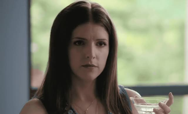 Watch this a simple favor GIF by GIF Queen (@ioanna) on Gfycat. Discover more a, anna, bitch, blake, bored, boring, c'mon, cmon, come, drink, drinking, favor, it, kendrick, lively, no, on, please, simple, stop GIFs on Gfycat