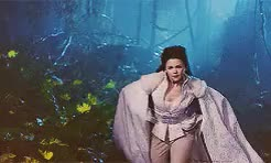 Watch and share Once Upon A Time GIFs and Ouatedit GIFs on Gfycat