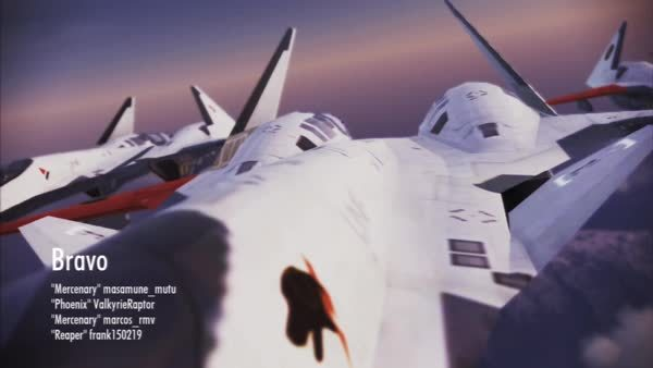 acecombat, Just give up, Alpha team (reddit) GIFs