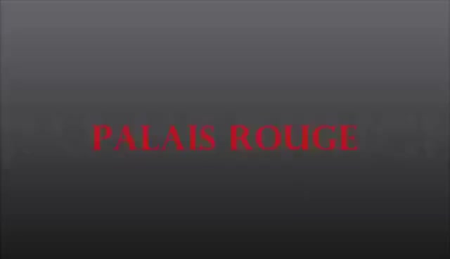 Watch Palais Rouge Immo GIF on Gfycat. Discover more Immobilier GIFs on Gfycat