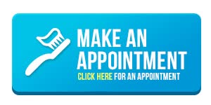 Watch Make an Appointment at Little Rock Family Dental Care GIF on Gfycat. Discover more related GIFs on Gfycat