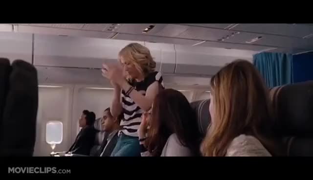 Watch and share Kristen Wiig GIFs and Bridesmaids GIFs on Gfycat