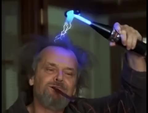 Watch this trending GIF on Gfycat. Discover more jack nicholson GIFs on Gfycat