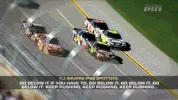 Watch and share Dale Earnhardt Junior GIFs on Gfycat