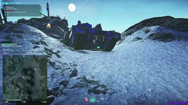 Watch and share Planetside GIFs and Dark GIFs by calisai on Gfycat