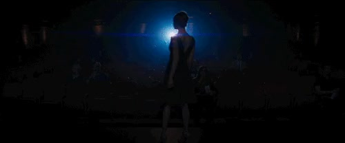 Watch lalaland GIF on Gfycat. Discover more ryan gosling GIFs on Gfycat