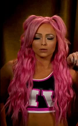 Watch and share Liv Morgan GIFs and Wwe GIFs by rocky2689 on Gfycat