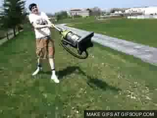 Watch and share Vacuum GIFs on Gfycat