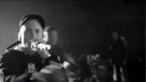 Watch nwa GIF on Gfycat. Discover more Eminem GIFs on Gfycat