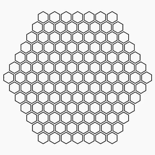 Watch and share Geometric Design GIFs and Mathematica GIFs on Gfycat