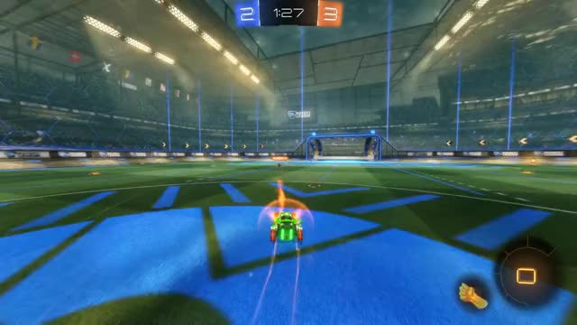 Watch and share ✪ ۞h۞e۞a۞d۞shots Op GIFs and Gif Your Game GIFs by Gif Your Game on Gfycat