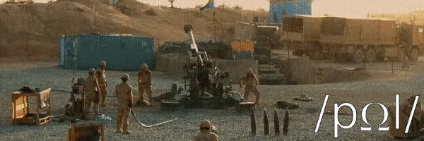 4chan-banners GIFs