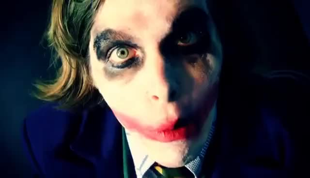 Watch and share Thejoker GIFs and Onision GIFs on Gfycat