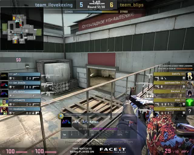 Watch and share Csgo 2018-04-15 22-22-47-04 GIFs on Gfycat