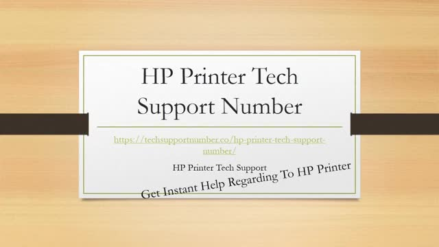 Watch and share HP-Printer-Tech-Support-Number GIFs by Jack Smith on Gfycat
