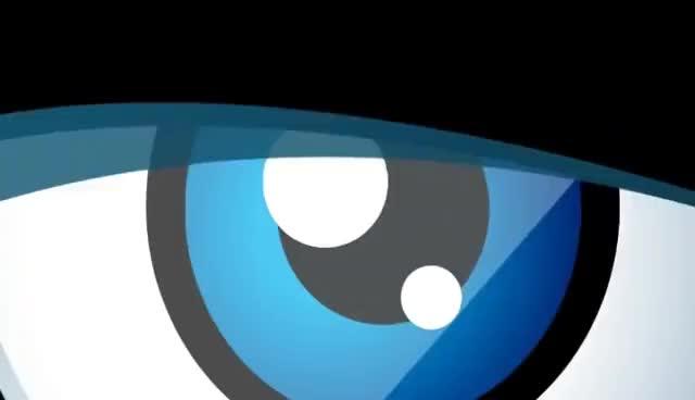 Watch secret GIF on Gfycat. Discover more secret GIFs on Gfycat