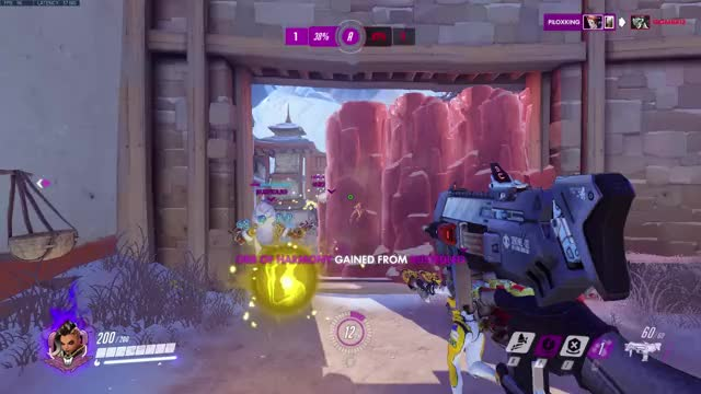Watch sombra educational gif GIF on Gfycat. Discover more overwatch GIFs on Gfycat